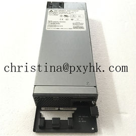 China Cisco PWR-C2-250WAC POWER SUPPLY for 3650 and 2960XR Fully Tested Good Work supplier