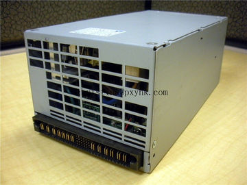 China Sun V440 Server Power Supply For Rc Use , Redundant Power Supply  DPS-680CB A 3001501300-18513001851 supplier