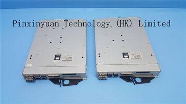 China IBM Storwize V7000 2076 Server Controller Node Type 100 00L4579 00L4575 00Y4645 supplier