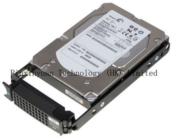 China Internal Desktop Hard Disk Drive Design E2K DX80 CA07237-E062 600G 15K 3.5 SAS CA05954-1256 supplier