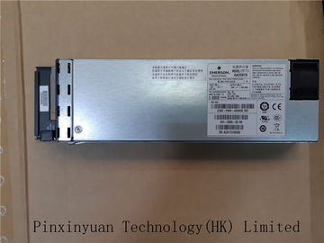China C3KX-PWR-440WDC Server Power Supply CISCO CATALYST 3K-X , 440W DC Server Rack Psu supplier