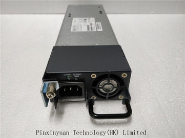 China EX-PWR3-930-AC 930W AC Blade Server Power Supply  with PoE+ Capability for EX4200  EX3200 and EX-RPS-PWR-930-AC supplier