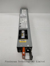 China 850W  Server Rack Power Supply  For QFX5100 Switch  JPSU-850W-AC-AFO 740-053352 supplier