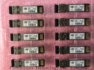 China DS-SFP-FC32G-SW Fibre Channel Drive   CISCO ORIGINAL 10-3206-01 32 Gbps factory