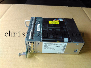China UCS-FAN-6248UP Quiet Server Rack Fan , Server Cabinet Fan  6248UP Switch Tested distributor