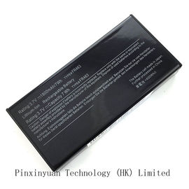 China Square Server Battery For Dell Poweredge Perc 5i 6i Fr463 P9110 Genuine Nu209 U8735 Xj547 distributor