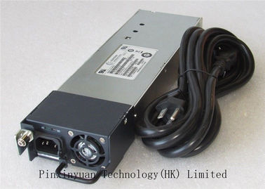 China Juniper Networks Server Accessories , Server Smps EX-PWR-600-AC EX4200 EX3200 600W SP704-Y01A distributor