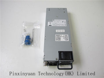 China Juniper Networks Server Accessories , EX-PWR-320-AC Server Backup Power Supply 740-020957 DCJ3202-01P distributor