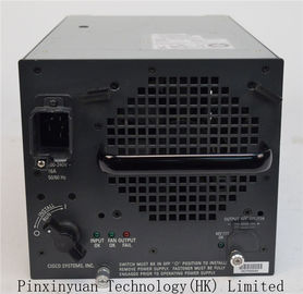 China Astec AA23200 RS5 Cisco 6500 Series Server Rack Psu  100-240V 1400-3000W 17A Max 341-0077-05 distributor
