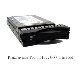 "China Seagate ST31000424SS 1tb Server Hard Drive  3.5 "" SAS 7,2k 42d0777 Caddy 6gb Fru 42d0778 42d0781 distributor"