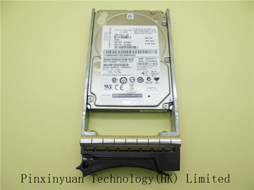 "China 00Y8861–00Y8859 IBM 600GB 10K 6Gb SAS 2.5 ""server hdd for DS3524 / EXP3524 00W1160  90Y9001 distributor"